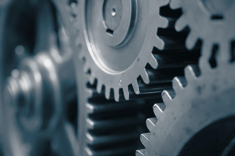 gears final-min
