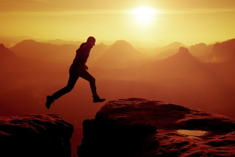 jump final-min