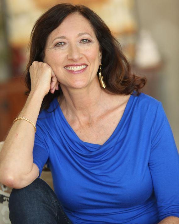 Debbie Hoffman