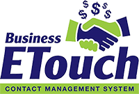 Business Etouch