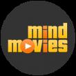 Mind MoviesLogo