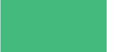 fiitfu-logo-crm-green