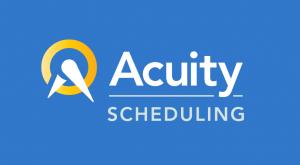 acuity-logo_bluebkgrd