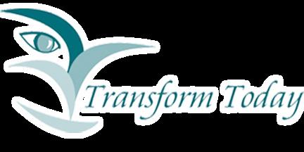 transform-today-logo