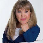 Peggy Oneil