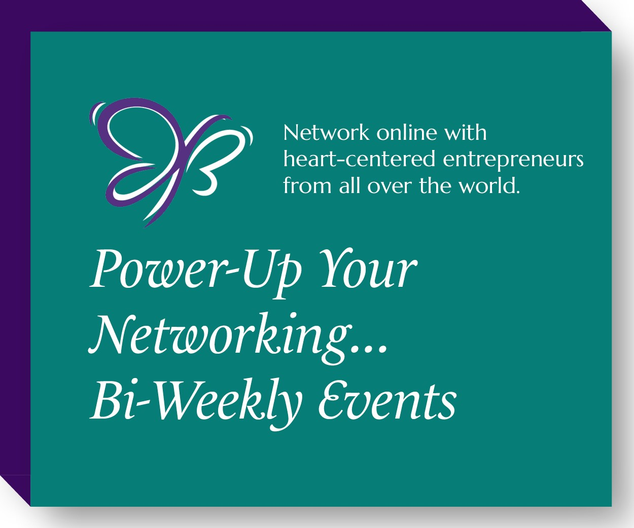 power-up-networking
