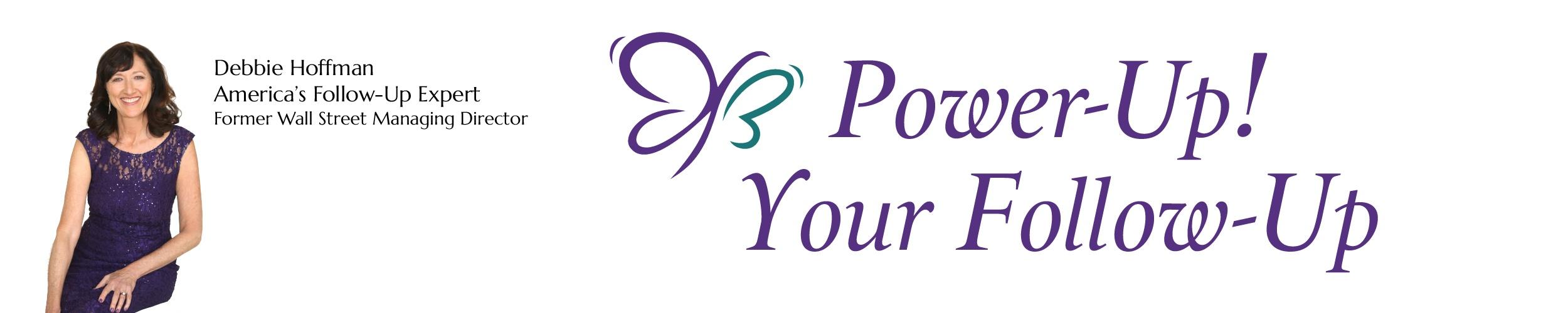 New Logo Banner rev 1-13-21